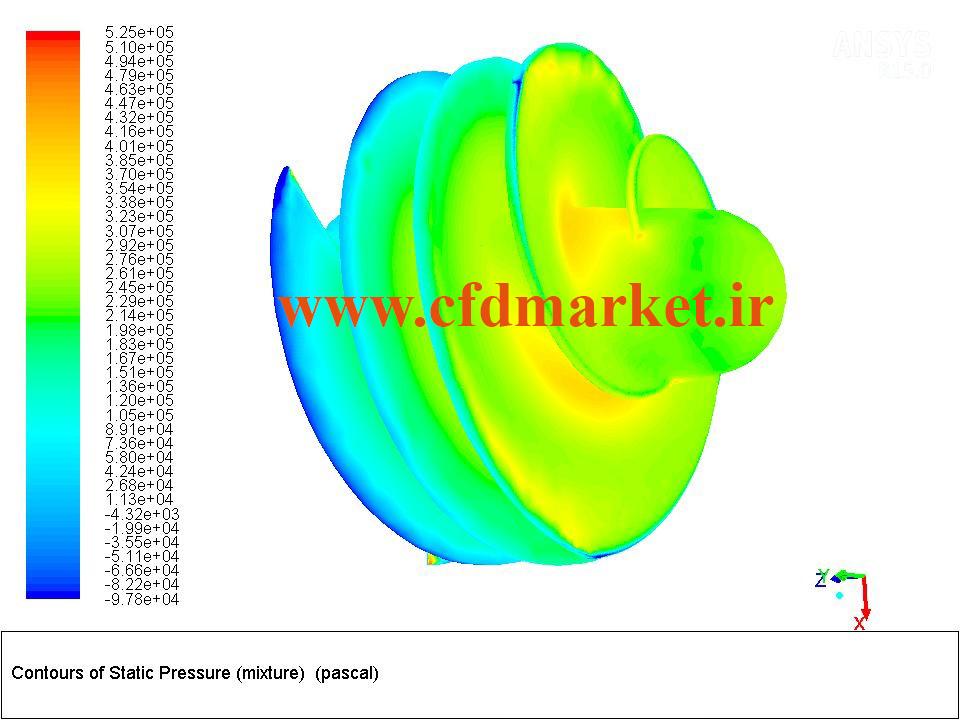 inducer-pressure2