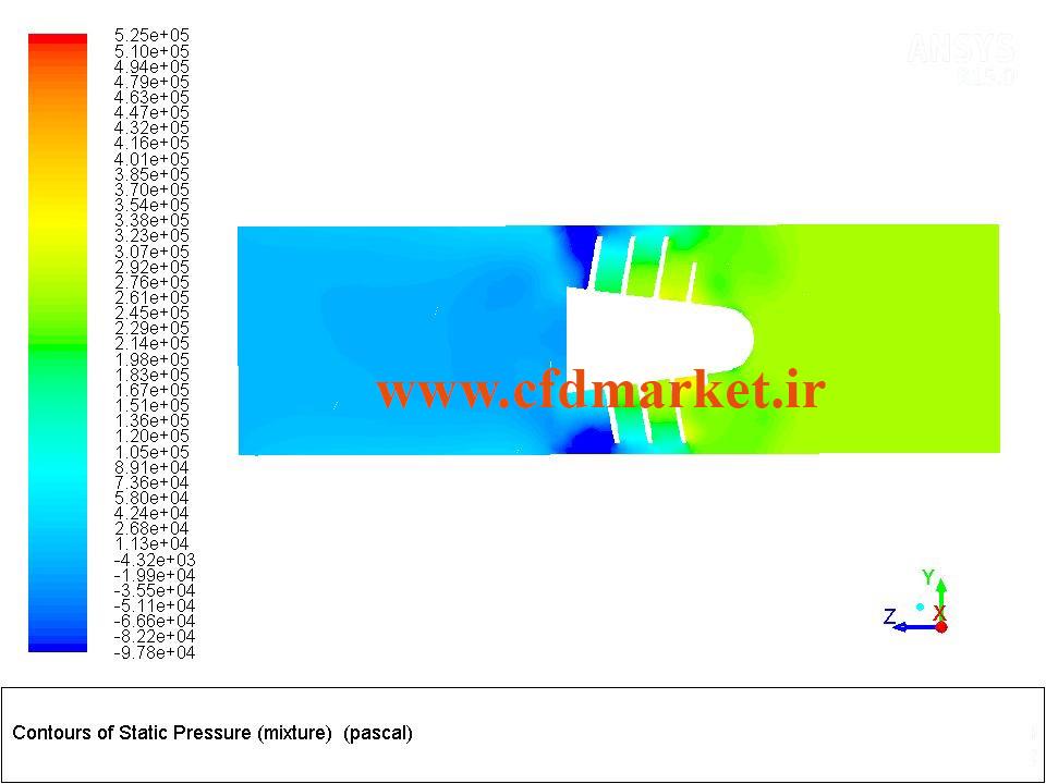 inducer-pressure3
