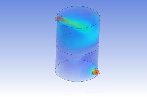 volume rendering1